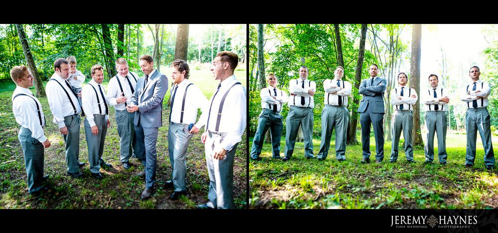 15-diamonds-and-dust-venue-logansport-wedding-photography-groom-photos.jpg