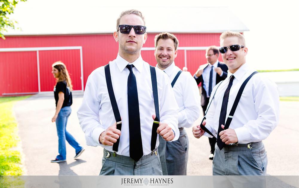 17-diamonds-and-dust-venue-logansport-wedding-photography-groomsmen-photos.jpg