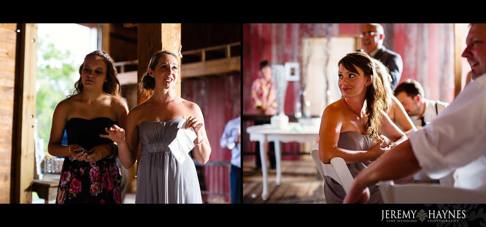 29-diamonds-and-dust-venue-logansport-wedding-photography-reception.jpg