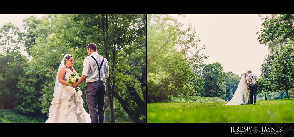 31-diamonds-and-dust-venue-logansport-wedding-photography-bridal-couple-pictures.jpg