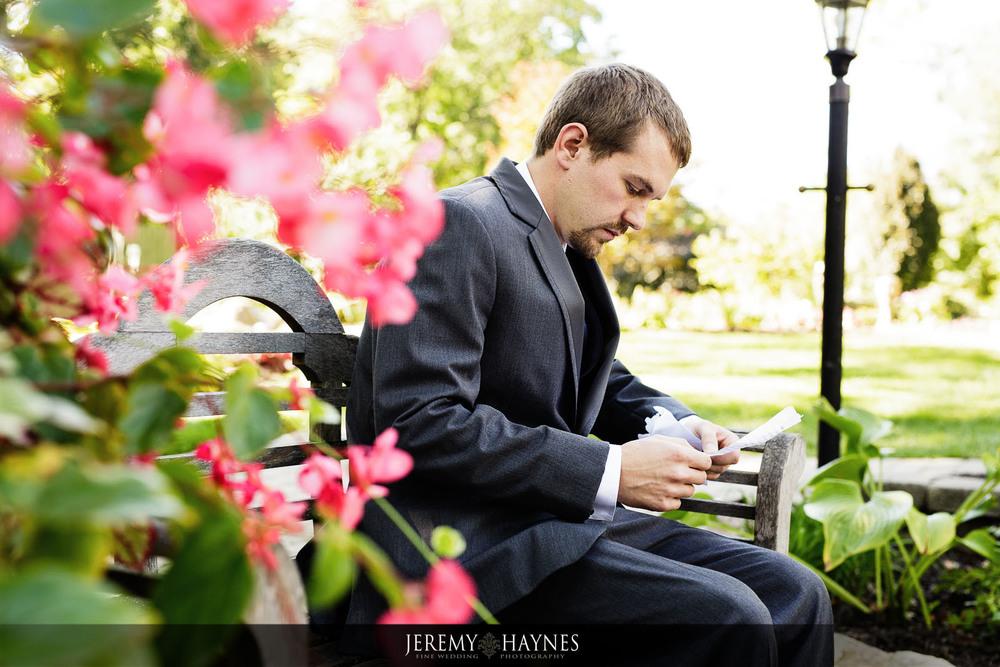 candid-avon-gardens-groom-getting-ready-jeremy-haynes-photography-wedding.jpg