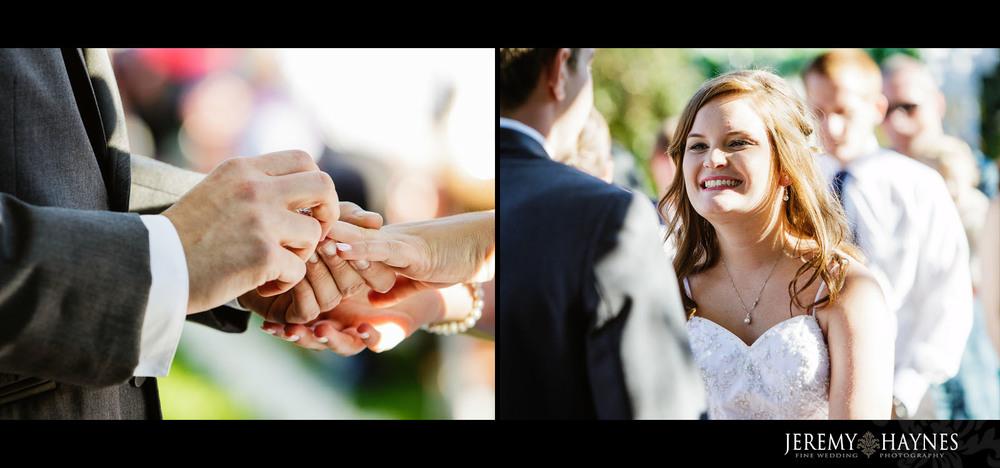 indianapolis-wedding-photographer-fine-art-wedding-rings-jeremy-haynes-photography.jpg