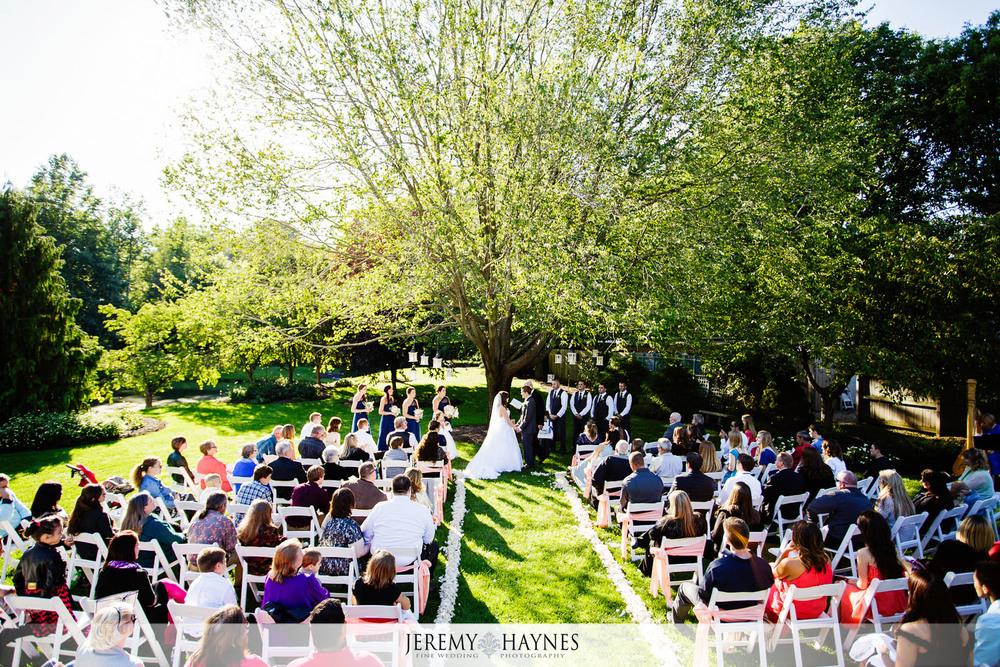 jeremy-haynes-photography-beautiful-avon-gardens-wedding-venue-photos.jpg