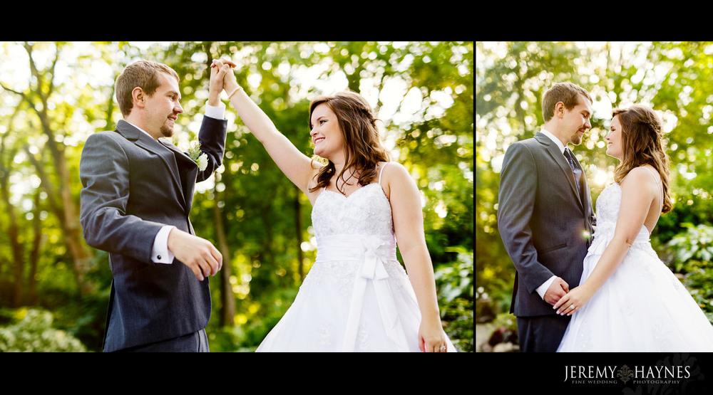 cute-wedding-couple-dance-indianapolis-wedding-jeremy-haynes-photography.jpg