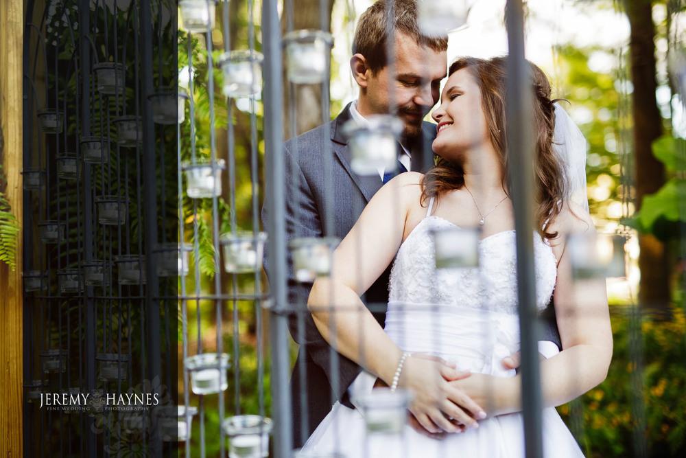timeless-indianapolis-wedding-photography-avon-gardens-wedding-jeremy-haynes-photography.jpg