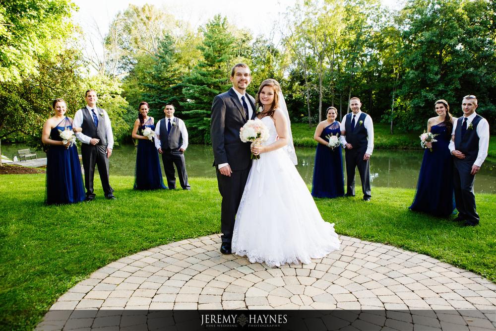 beautiful-wedding-photos-jeremy-haynes-photography.jpg