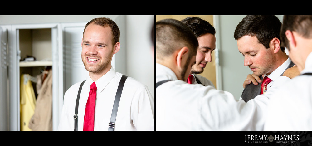 wedding-preparation-the-commons-columbus-wedding-photographer-jeremy-haynes-photography.jpg