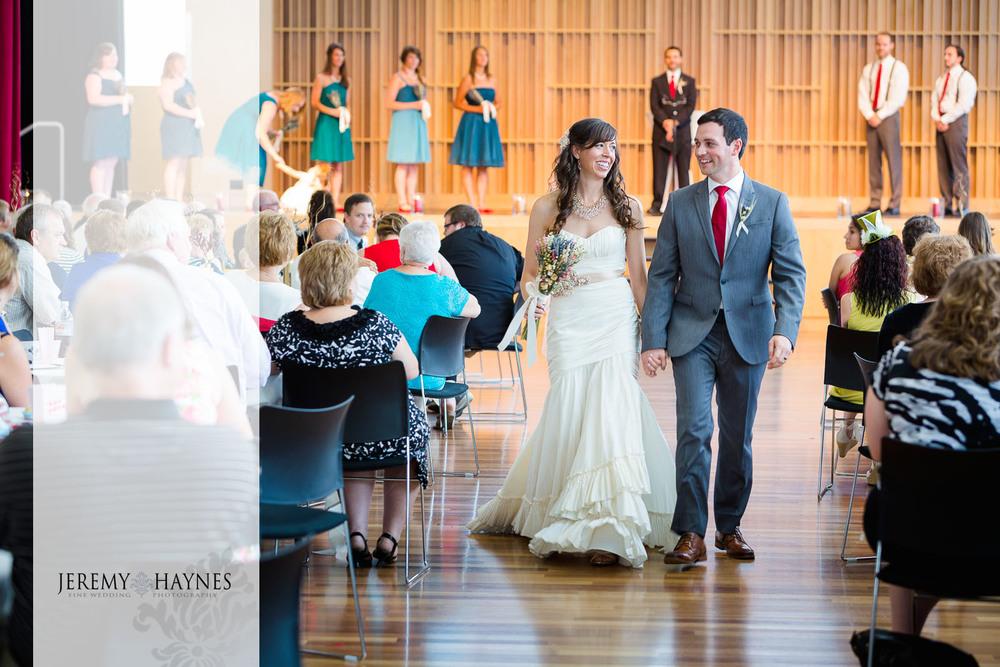 wedding-the-commons-columbus-jeremy-haynes-photography.jpg