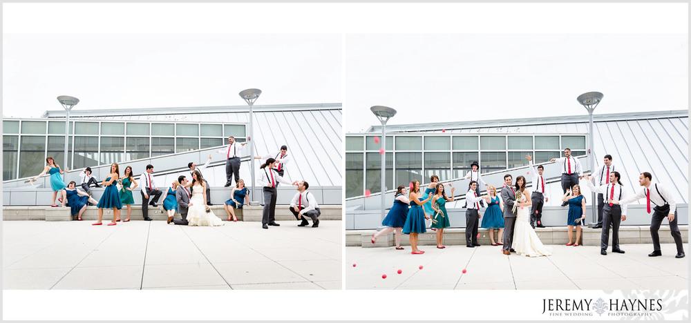 creative-the-commons-group-photo-columbus-jeremy-haynes-photography-wedding.jpg