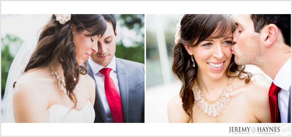 best-cute-columbus-wedding-photography-jeremy-haynes-photography.jpg
