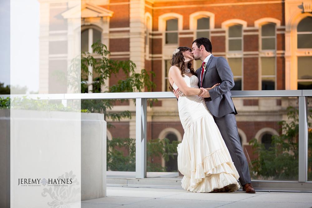sunset-romantic-wedding-couple-jeremy-haynes-photography-the-commons-columbus.jpg