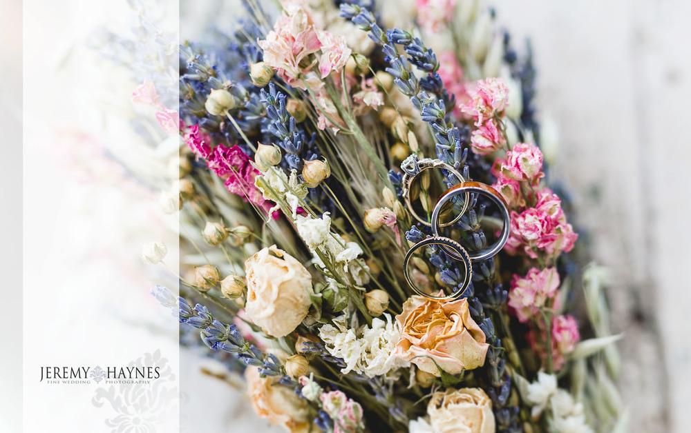 beautiful-wedding-rings-jeremy-haynes-photography-indianapolis-wedding-photographers.jpg