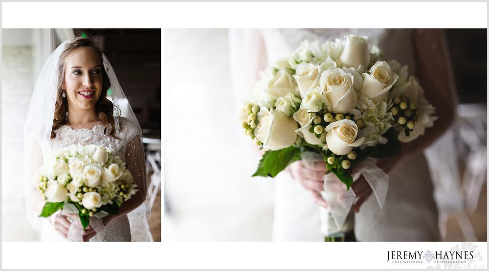 pretty-wedding-flowers-indianapolis-wedding-photos.jpg