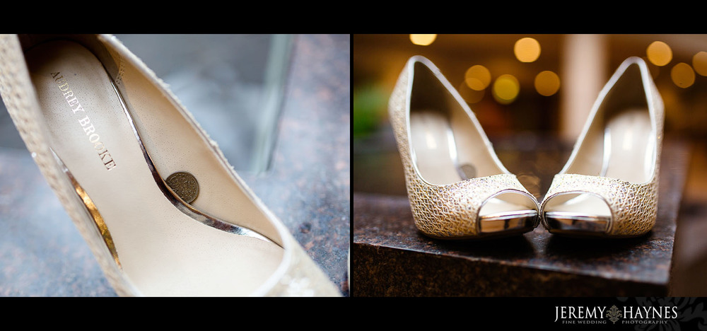 cute-wedding-shoes-bride-preparation-photography.jpg