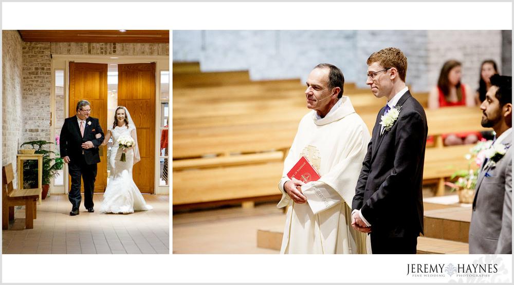 gorgeous-st-elizabeth-ann-seton-catholic-church-wedding-bride-entrance-jeremy-haynes-indianapolis-wedding-photographer.jpg