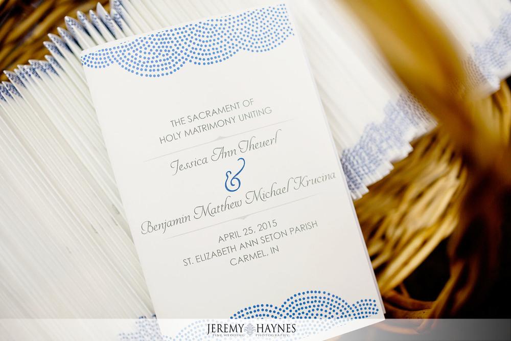 creative-wedding-program-indianapolis-wedding-photographer-jeremy-haynes-photography.jpg