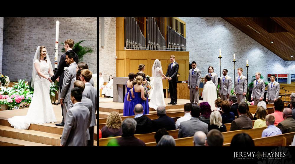 jeremy-haynes-photography-wedding-st-elizabeth-ann-seton-catholic-church.jpg