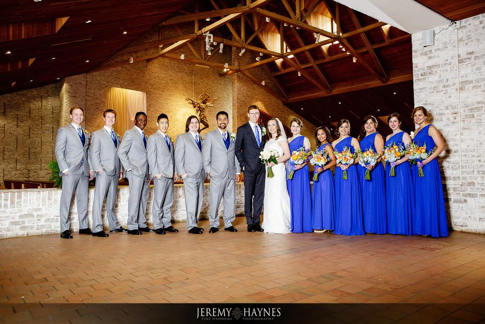 st-elizabeth-ann-seton-catholic-church-indianapolis-wedding-bridal-party-group-photos.jpg