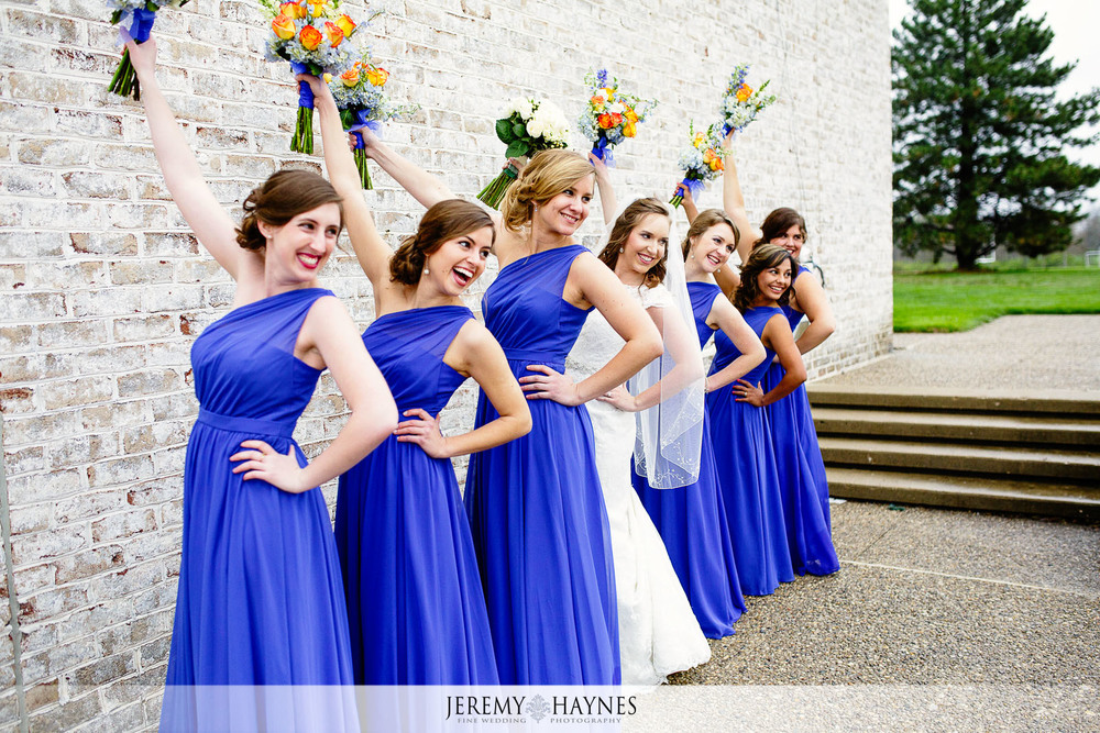jeremy-haynes-photography-indianapolis-bridesmaids-pictures.jpg