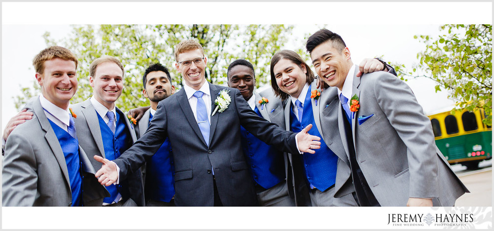 indianapolis-groom-pictures.jpg