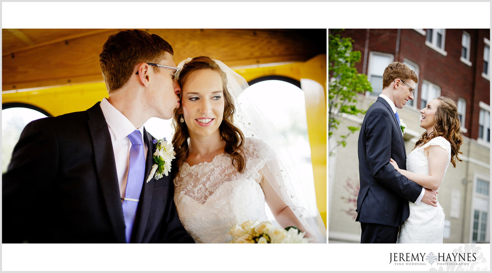 indianapolis-wedding-pipers-at-the-marott-couple-photos-jeremy-haynes-photography.jpg