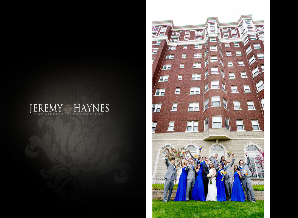 indianapolis-wedding-pipers-at-the-marott-group-pictures.jpg