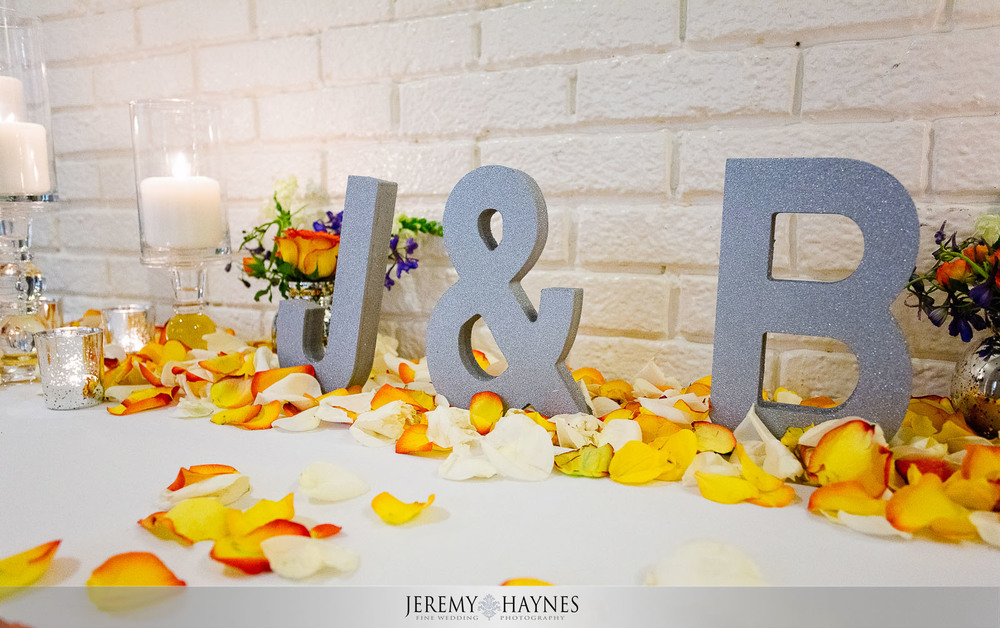 creative-wedding-details-pipers-at-the-marott-indianapolis-wedding-jeremy-haynes-photography.jpg