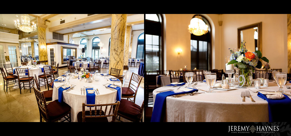 pipers-at-the-marott-wedding-reception-tables-jeremy-haynes-photography.jpg