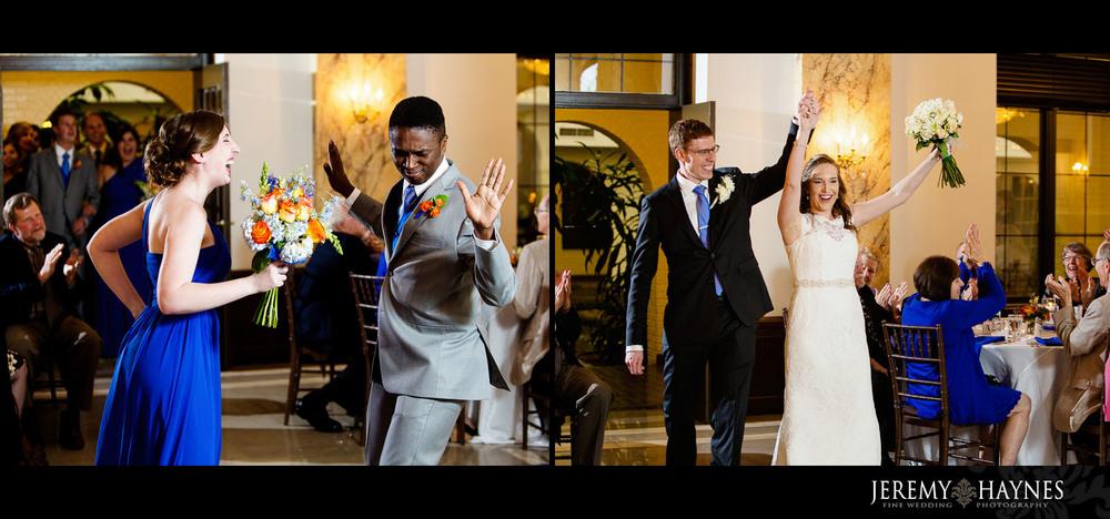 bridal-party-entrance-indianapolis-wedding-pipers-at-the-marott.jpg