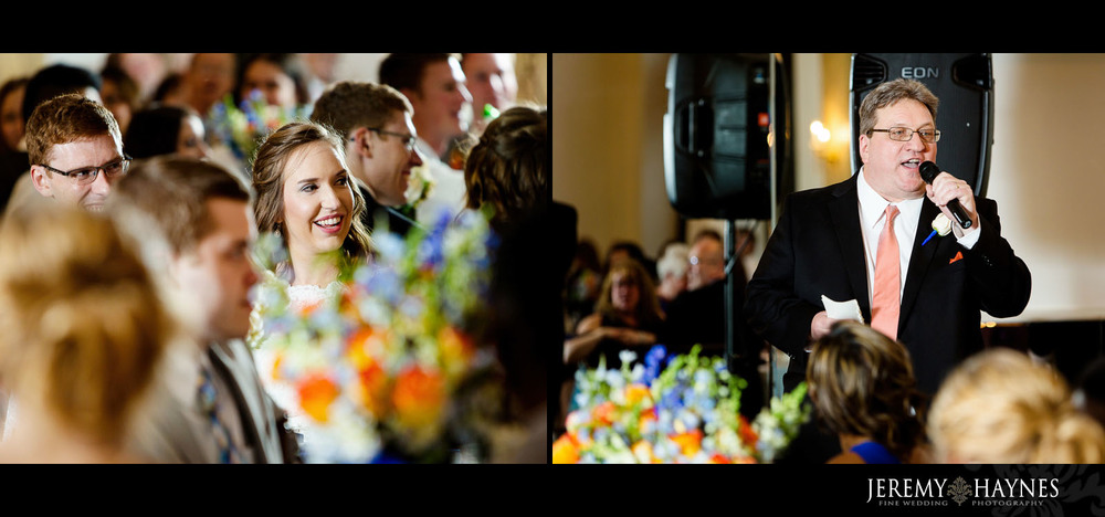 pipers-at-the-marott-indianapolis-wedding-jeremy-haynes-photography-father-speech.jpg