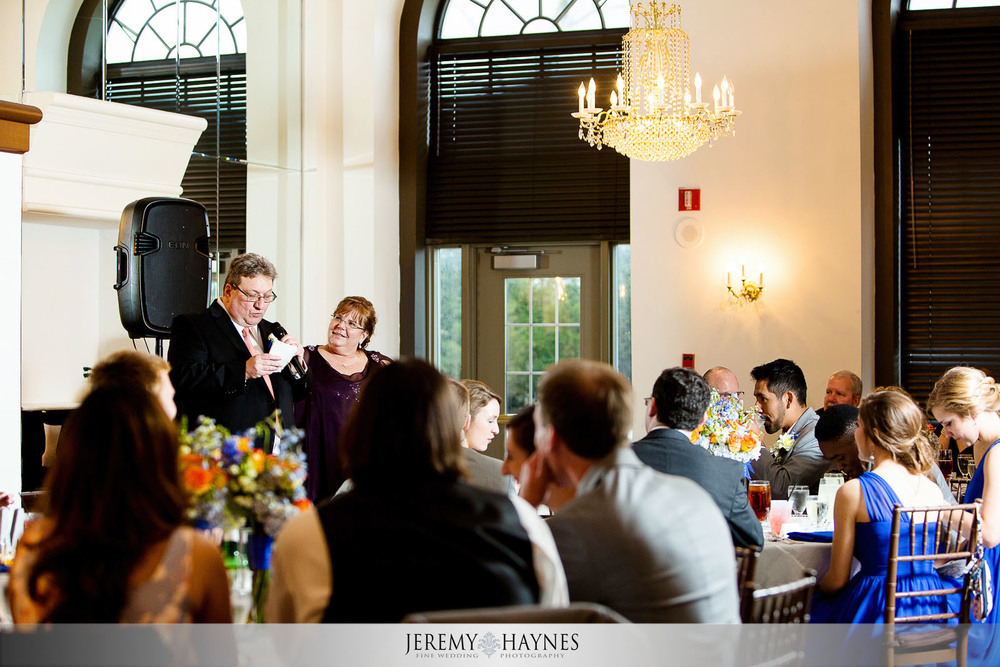 father-of-the-bride-speech-indianapolis-wedding-pipers-at-the-marott-jeremy-haynes-photography.jpg