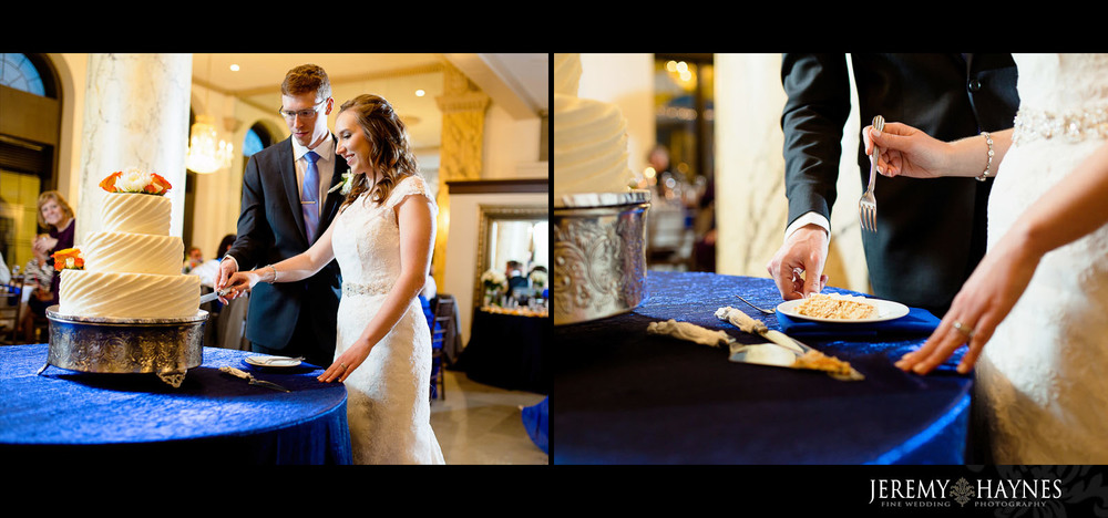 pipers-at-the-marott-wedding-cake-cutting-jeremy-haynes-photography-.jpg
