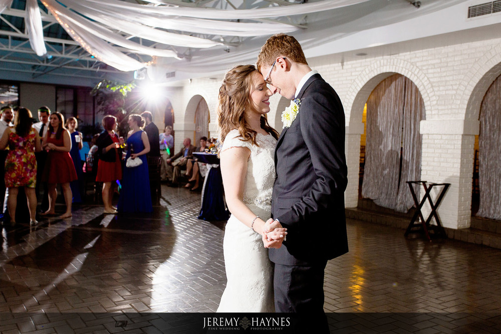 romantic-pipers-at-the-marott-groom-first-dance-jeremy-haynes-photography.jpg