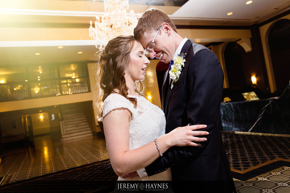stunning-pipers-at-the-marott-wedding-photographers-indianapolis-jeremy-haynes-photography.jpg
