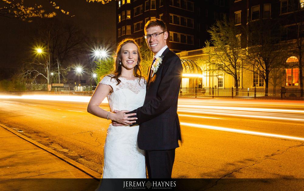 pipers-at-the-marott-wedding-jeremy-haynes-photography.jpg