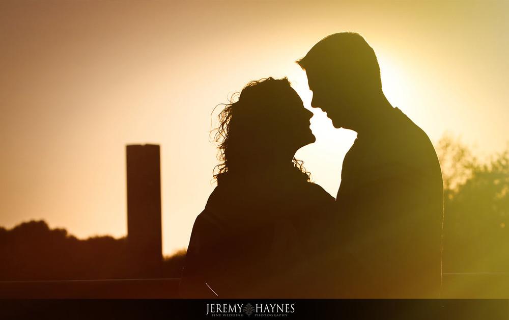 dusk-engagement-photographers-jeremy-haynes-photographyindianapolis.jpg