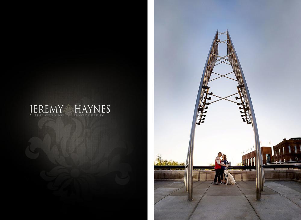 indianapolis-engagement-photo-ideas-jeremy-haynes-photography.jpg
