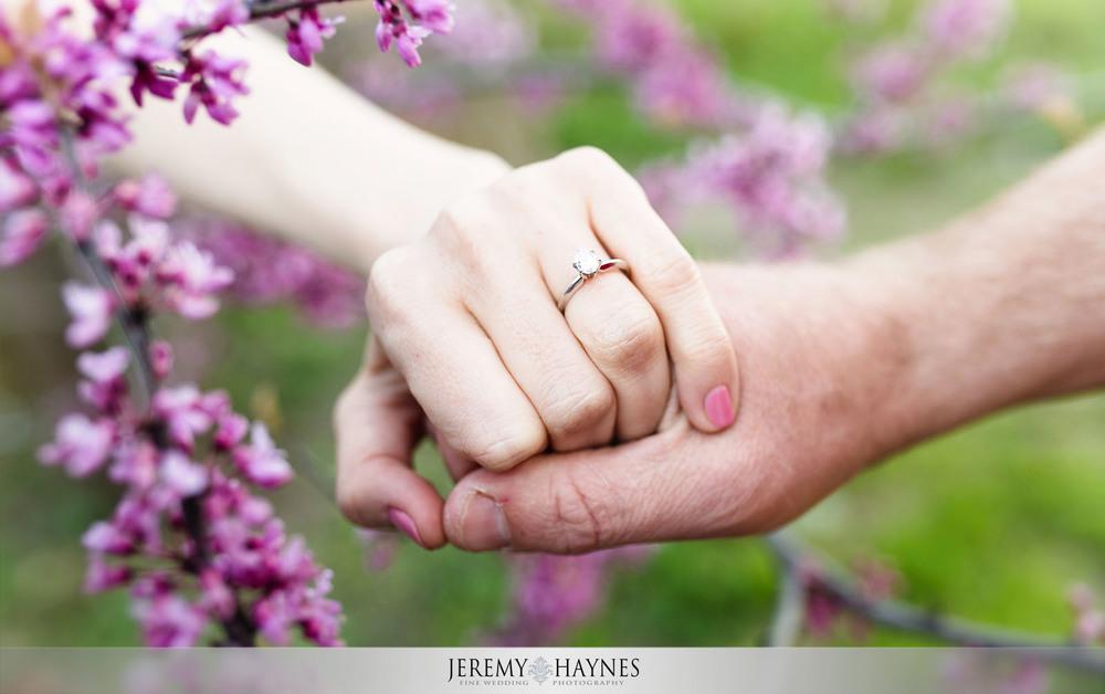 indianapolis-engagement-rings-jeremy-haynes-photography.jpg