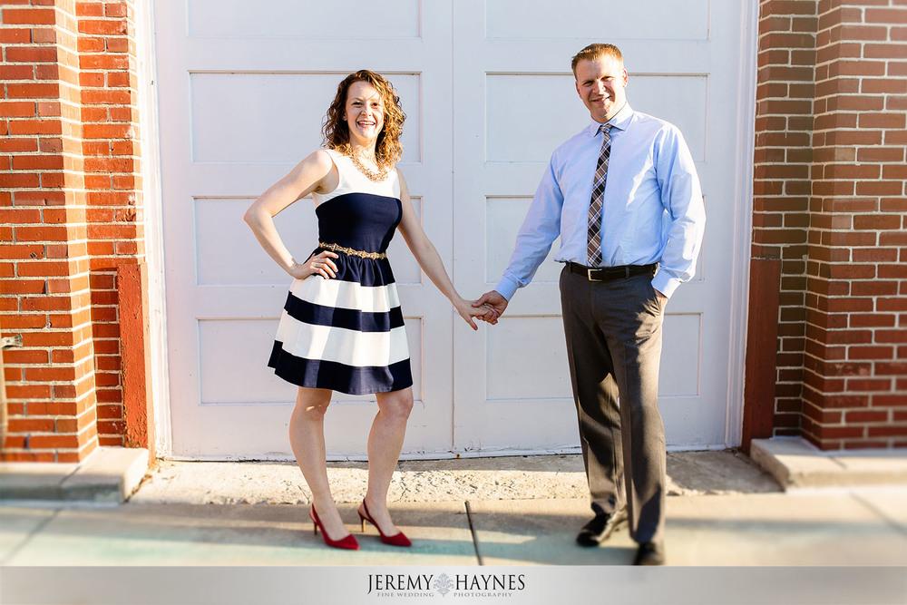 jeremy-haynes-photography-engagement-photos-indianapolis.jpg