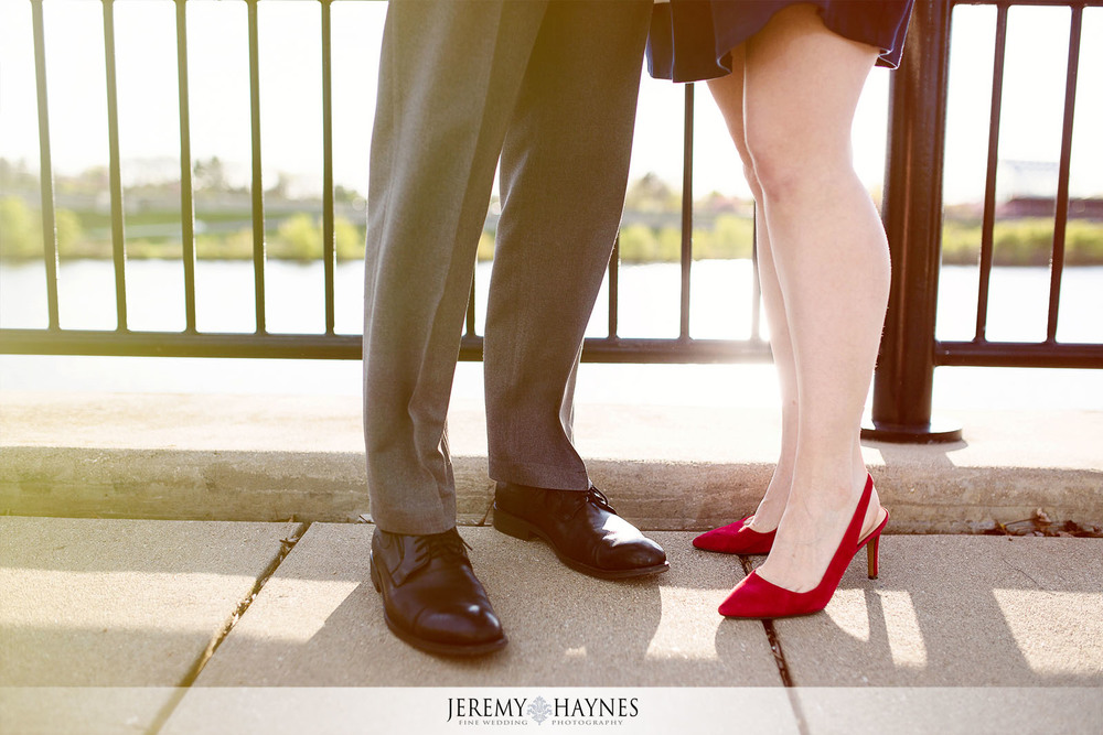 romantic-engagement-pictures-jeremy-haynes-photography-indianapolis.jpg