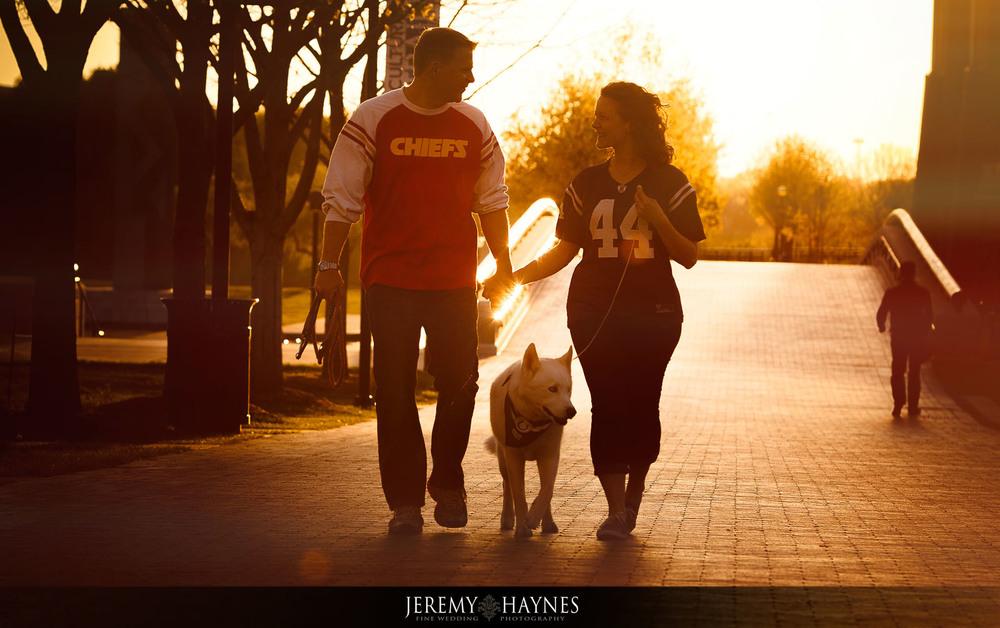 sunset-romantic-canal-indianapolis-engagement-jeremy-haynes-photography.jpg