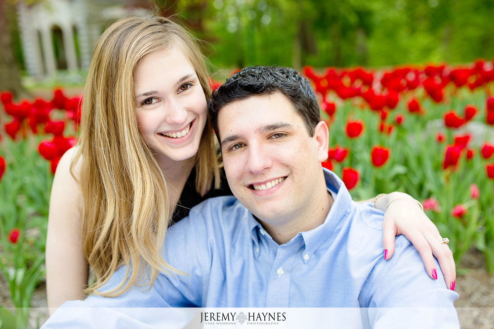 cute-bloomington-indiana-university-engagement-photography.jpg