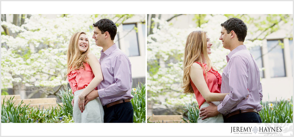 iu-campus-bloomington-engagement-photographer-jeremy-haynes-photography.jpg