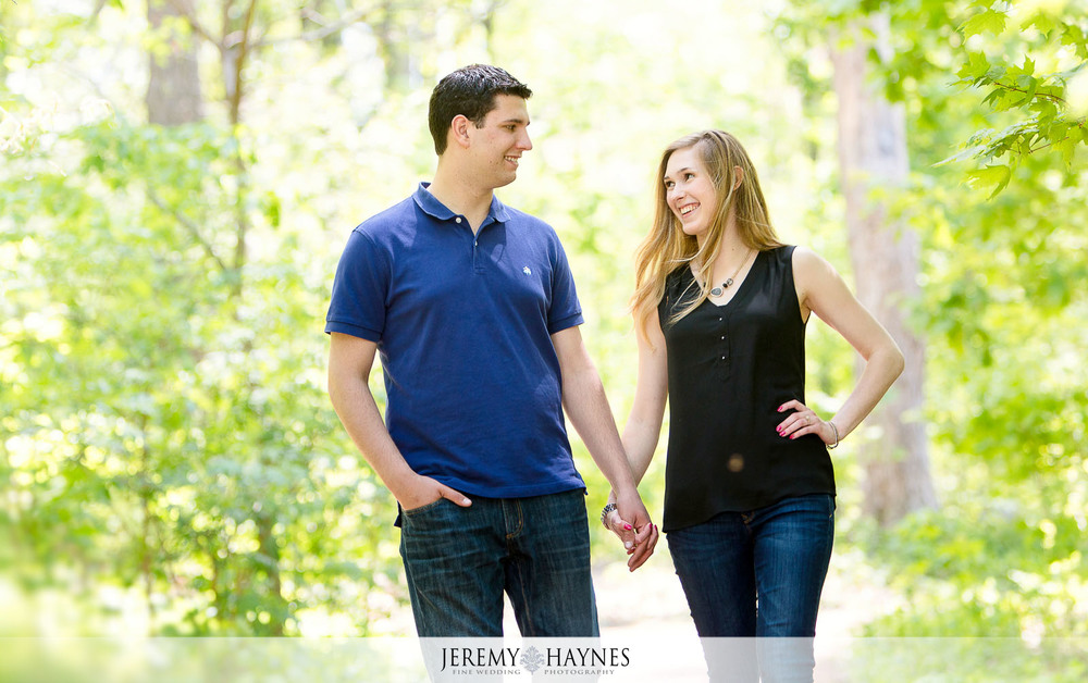 outside-dunns-woods-engagement-indiana-university-bloomington.jpg