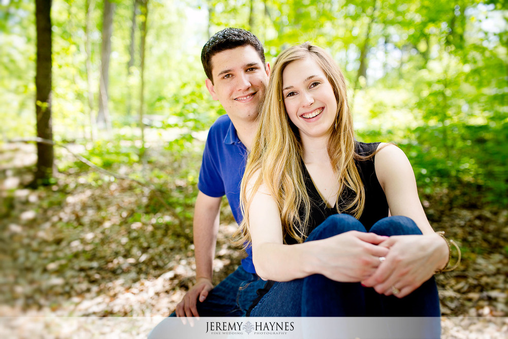 romantic-dunns-woods-engagement-pictures-bloomington.jpg