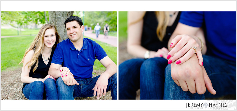 sample-gates-engagement-pictures-engagement-bloomington.jpg
