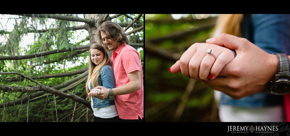 artistic-engagement-ring-fort-harrison-state-park-indianapolis.jpg