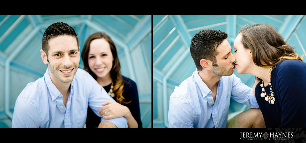 artistic-indianapolis-white-river-state-park-engagement-couple-pictures.jpg