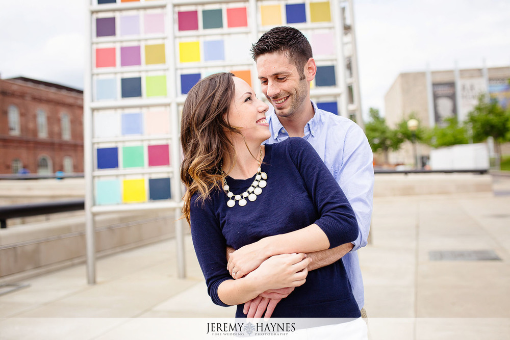 cute-engagement-photography-white-river-state-park-jeremy-haynes-photography.jpg