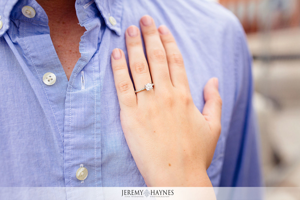 engagement-indianapolis-white-river-state-park-ring-shot.jpg